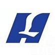 渤海股份logo