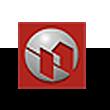 中迪投资logo