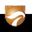 西安旅游logo