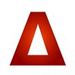 海航投资logo