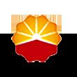 中油资本logo