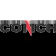 海螺型材logo