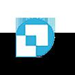 天茂集团logo