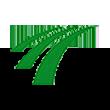 三木集团logo