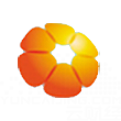 西王食品logo