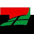 泰达股份logo