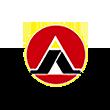 金岭矿业logo