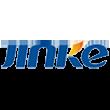 金科股份logo