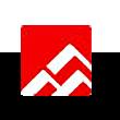 美好置业logo