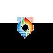 金鸿控股logo