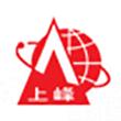 上峰水泥logo