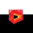 当代东方logo