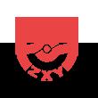 襄阳轴承logo