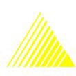 山推股份logo