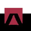 中山公用logo