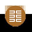 华讯方舟logo