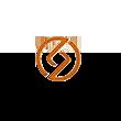 华泽退logo