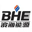 滨海能源logo