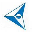 厦门信达logo