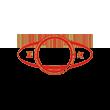 正虹科技logo