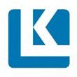 京蓝科技logo