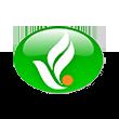 豐樂種業logo