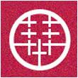 中原传媒logo