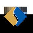 湖南发展logo