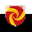 美锦能源logo