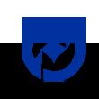 国元证券logo