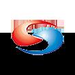 泰禾集团logo