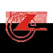 振华科技logo