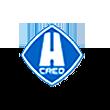 中交地产logo