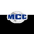 锌业股份logo