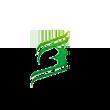 ST西发logo