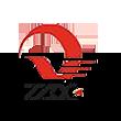 漳州发展logo