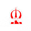 中百集团logo
