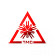 西藏矿业logo