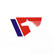 通化金马logo