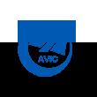 中航飛機logo