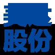 美达股份logo