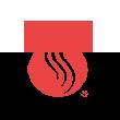 长江证券logo