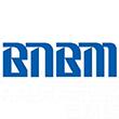 北新建材logo