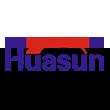 泰合健康logo