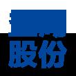 *ST盐湖logo