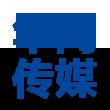 华闻传媒logo
