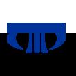 中水渔业logo