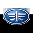 一汽轿车logo