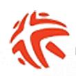 北京文化logo