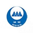 冰轮环境logo